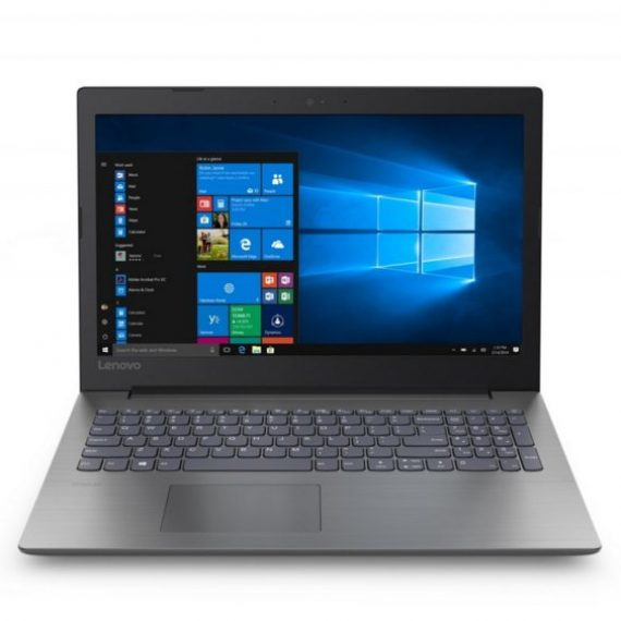 Lenovo  IdeaPad 330 15.6 F-HD /A6-9225 /8GB /240GB /W10 /RFG